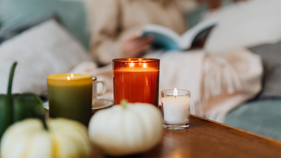 The Best and Affordable Candles to Lighten up Your Home
