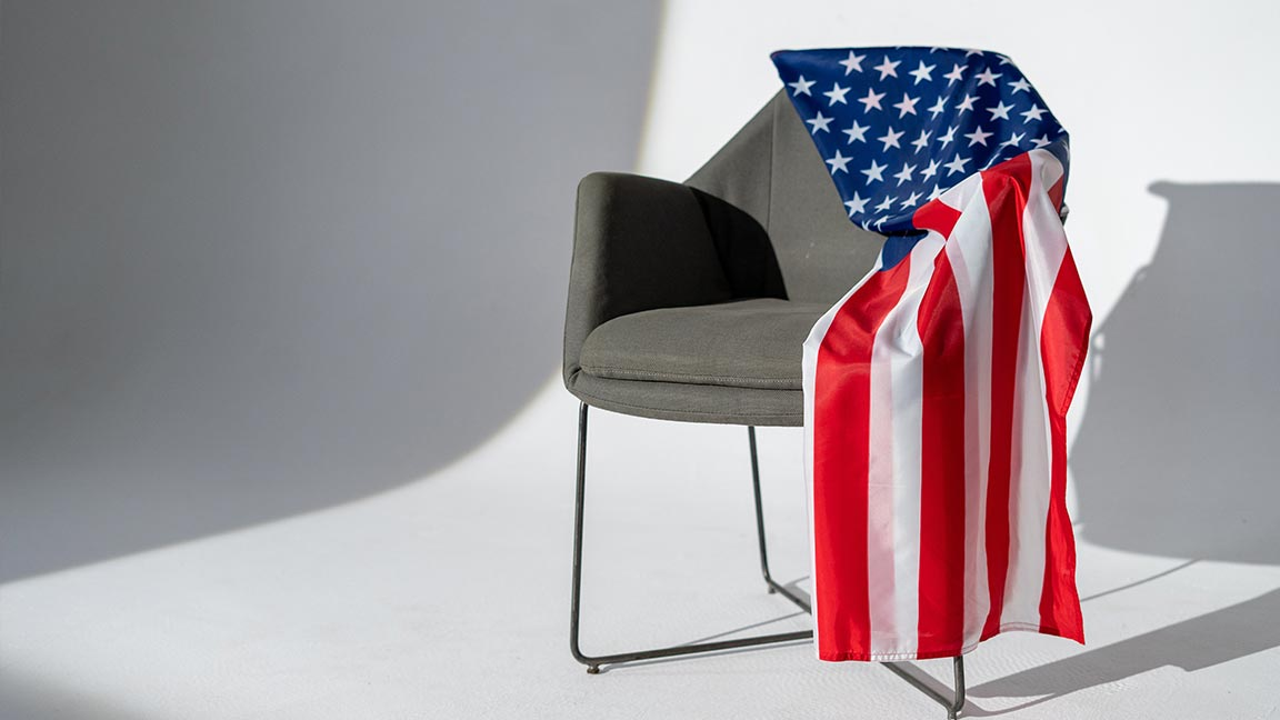 15 Things to Shop with Lowe's Memorial Day Sale 2021 & 10 Things Not to Buy