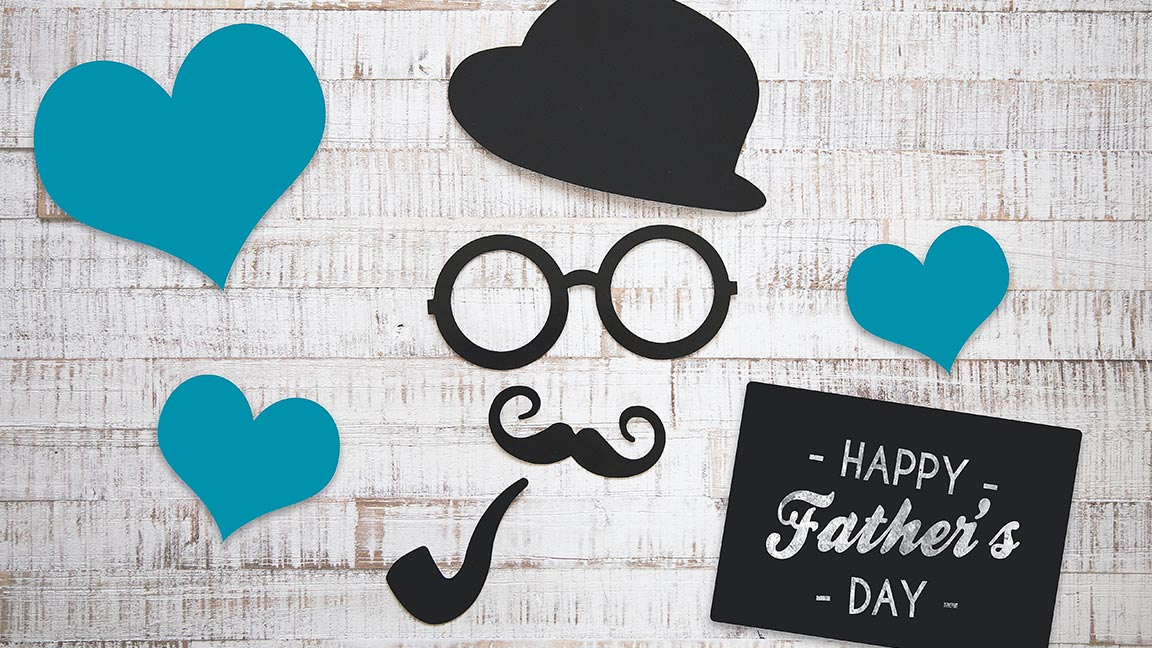 30+ Sales - What to Shop this Father's Day