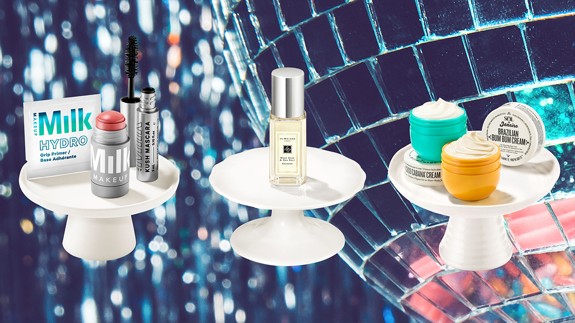 How to Get Sephora Gift Birthday on Your Big Day