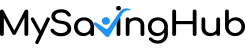 MySavingHub Logo