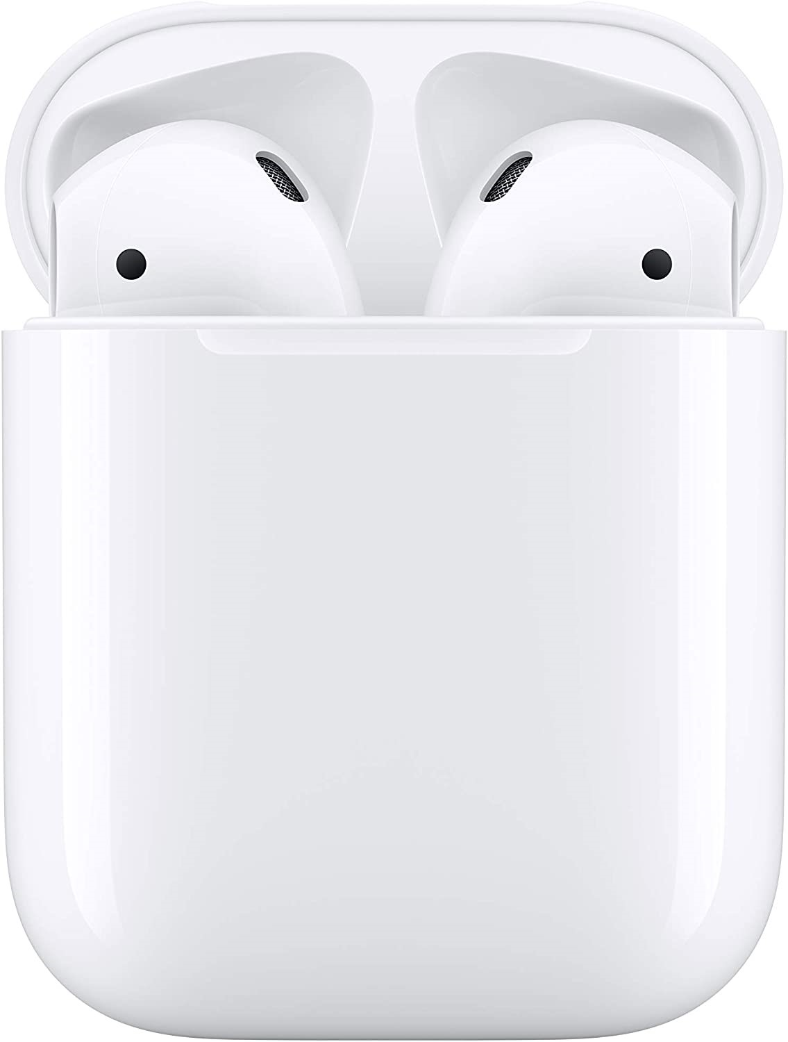 amazon president day sale air pods