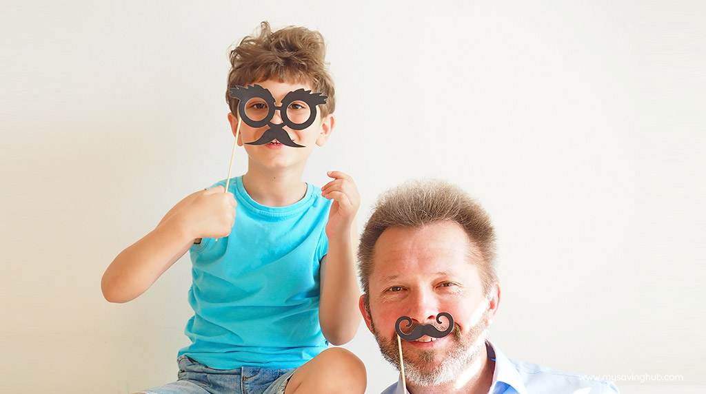 april fools ideas for your kids