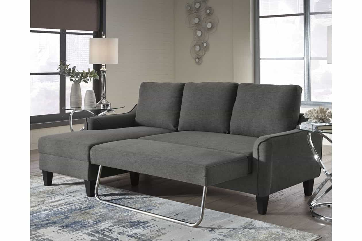 ashley furniture presidents day sale chaise