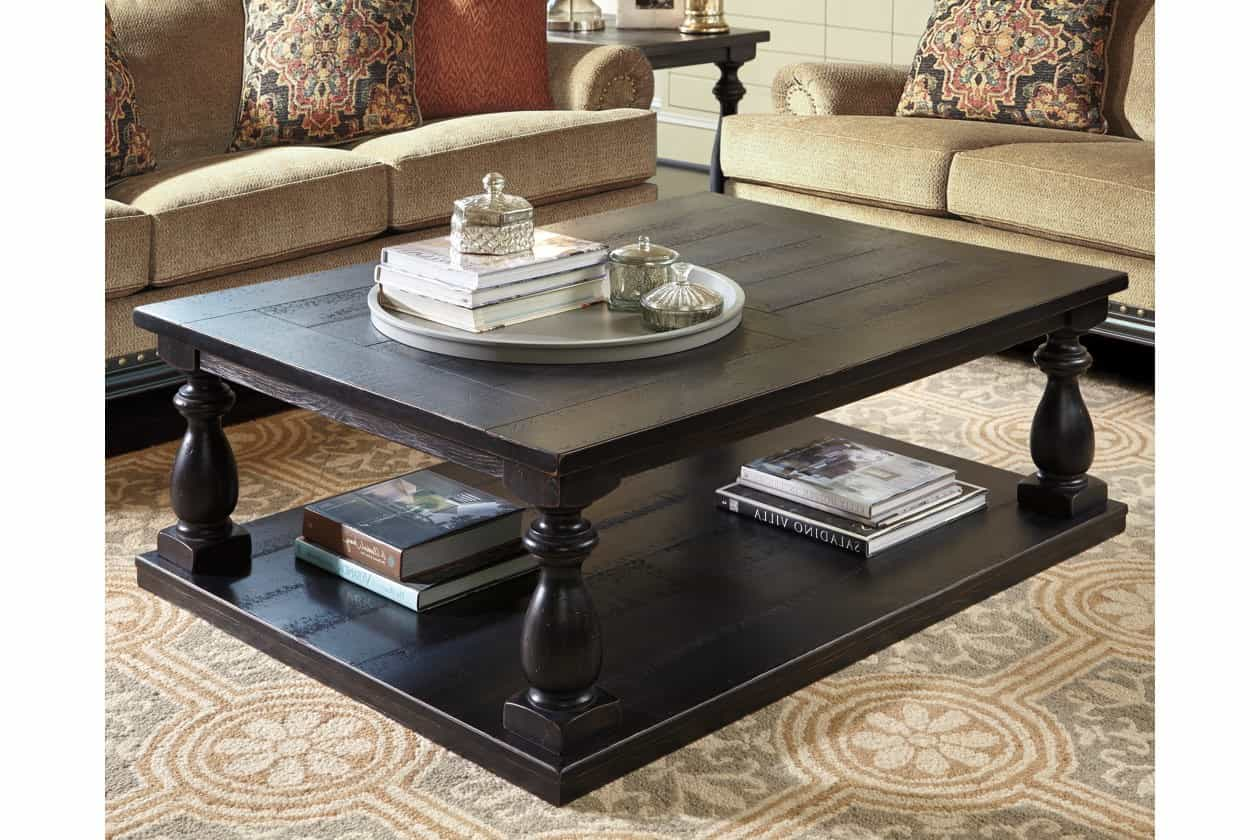 ashley furniture presidents day sale coffee table