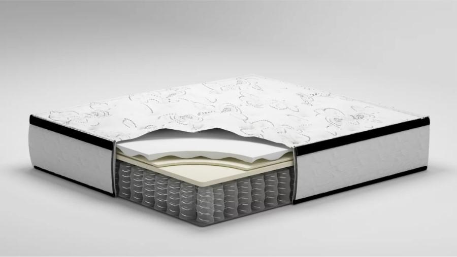 ashley furniture presidents day sale mattress