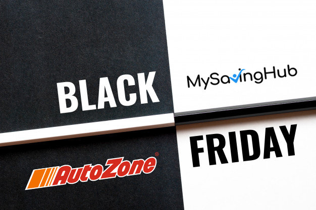 autozone friends and family 20 off