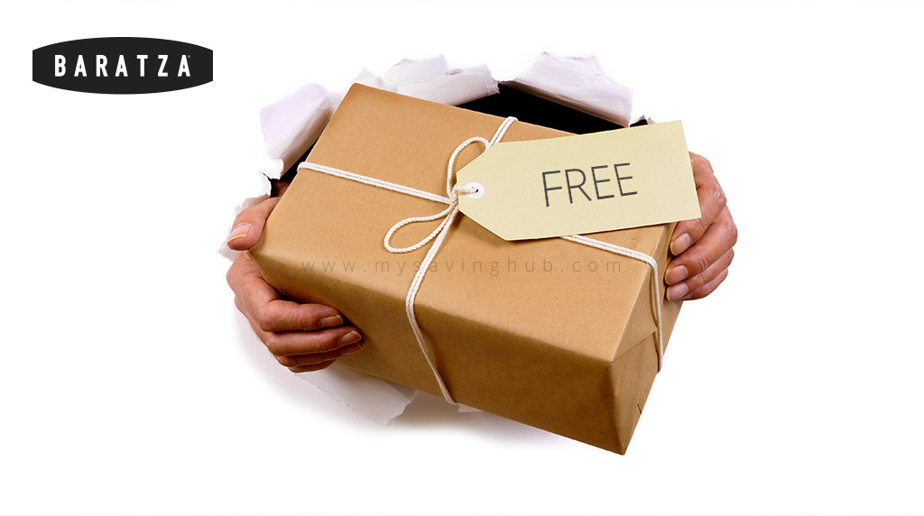 baratza coupon code for free shipping