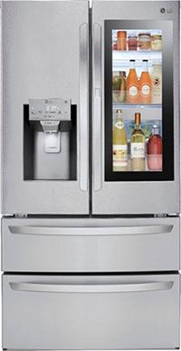 best buy presidents day sale lg refrigerator