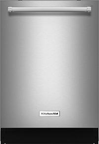 best buy presidents day sale steel dishwasher