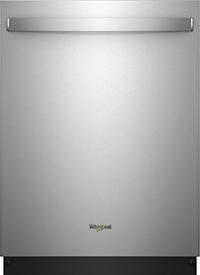 best buy presidents day sale whirlpool dishwasher