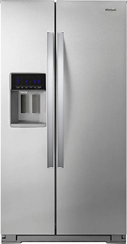 best buy presidents day sale whirlpool refrigerator