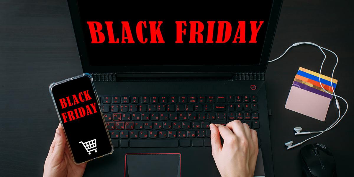 bloxland black friday promo codes