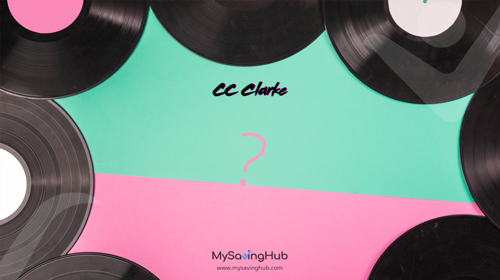 cc clarke coupons