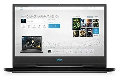 dell presidents day sale dell gaming monitor