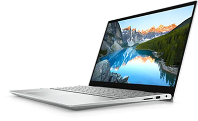 dell presidents day sale inspiron 2