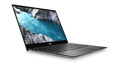 dell presidents day sale xps laptop