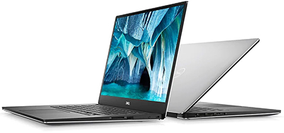 dell presidents day sale xps normal