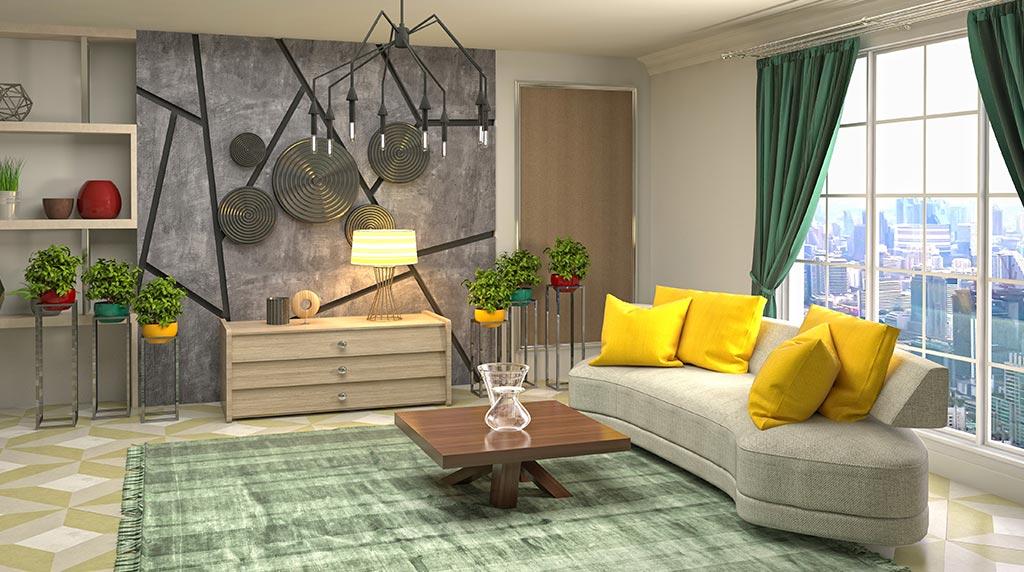 easter furniture sales