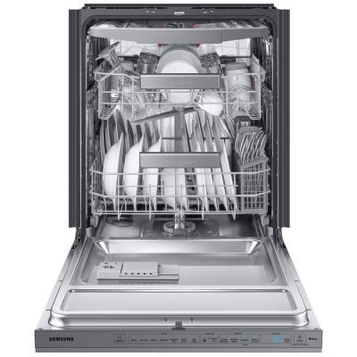 home depot presidents day sale dishwasher