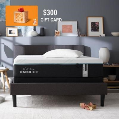 home depot presidents day sale mattresses