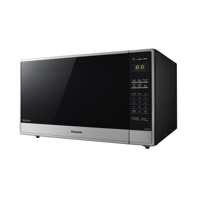 home depot presidents day sale microwave