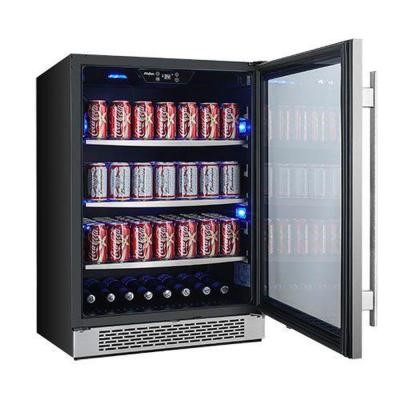 home depot presidents day sale wine cooler