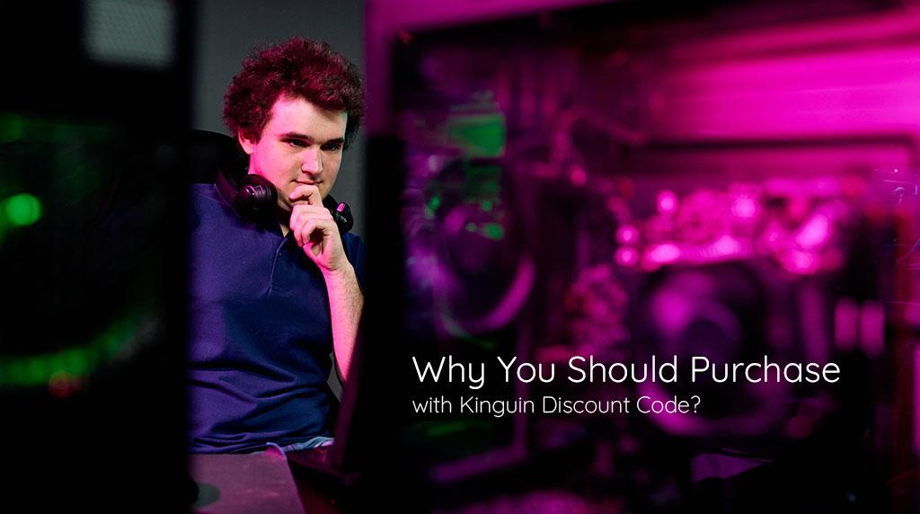 kinguin discount code $5