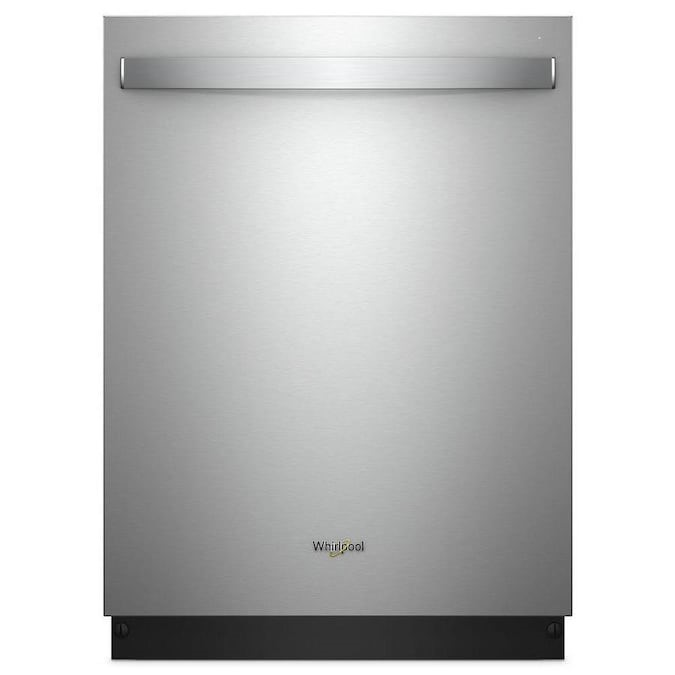 lowes president day sale dishwasher