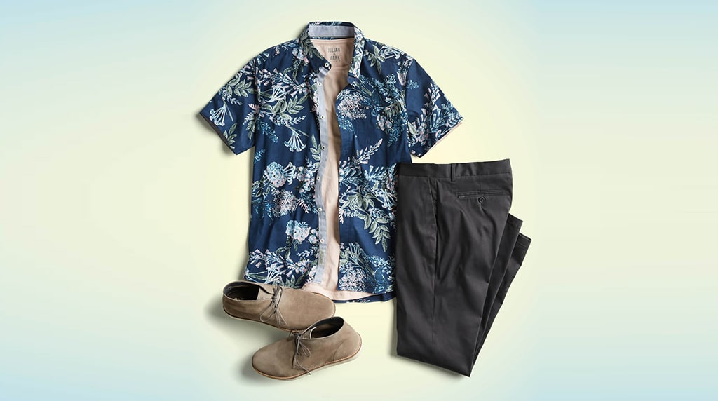 mens spring fashion others