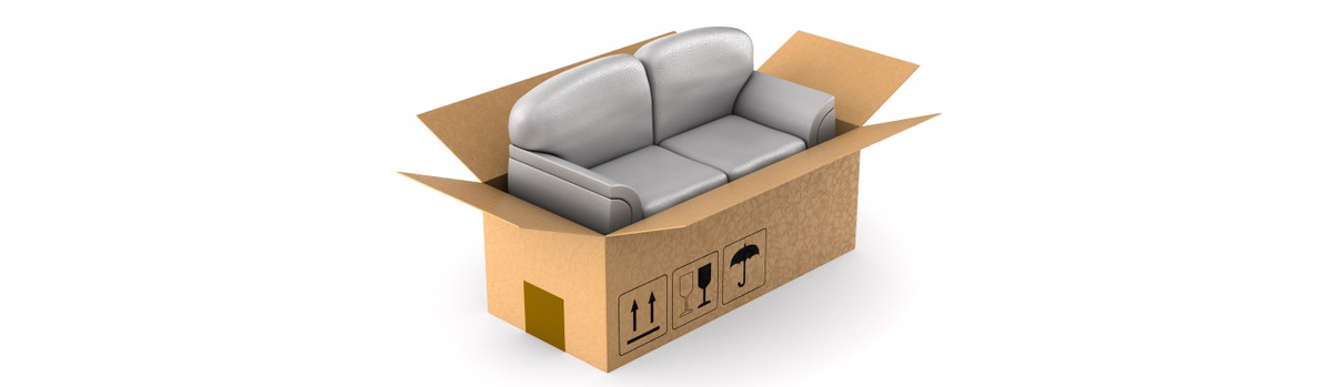 muuduu furniture coupon free shipping
