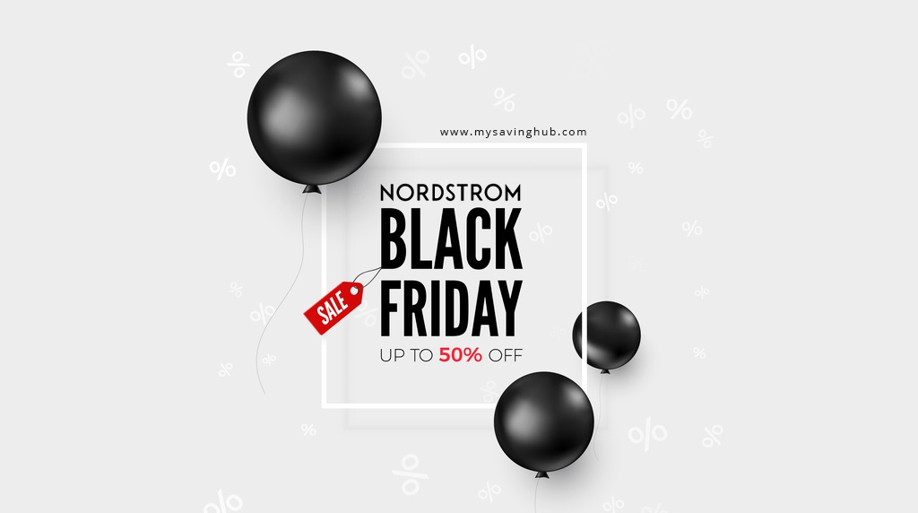 nordstrom 10 off promo code