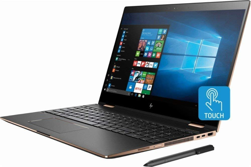 presidents day laptop sale hp spectre
