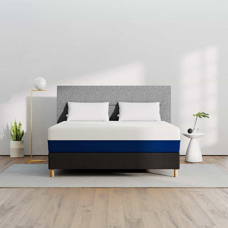 presidents day mattress sale amerisleep