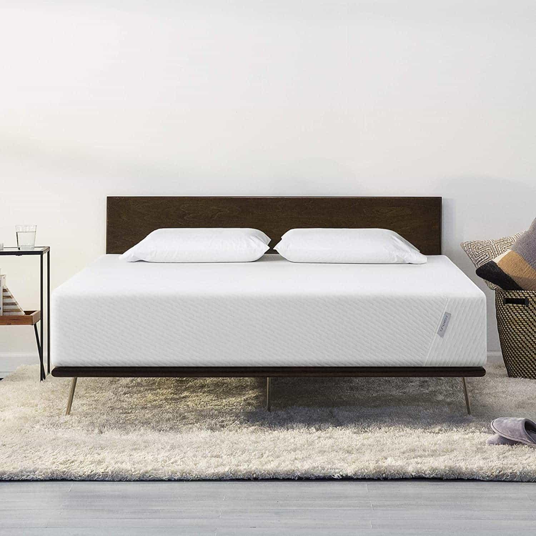 presidents day mattress sale tuft