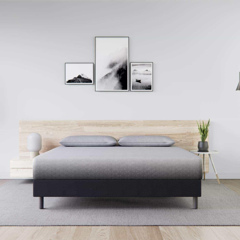 presidents day mattress sale zoma