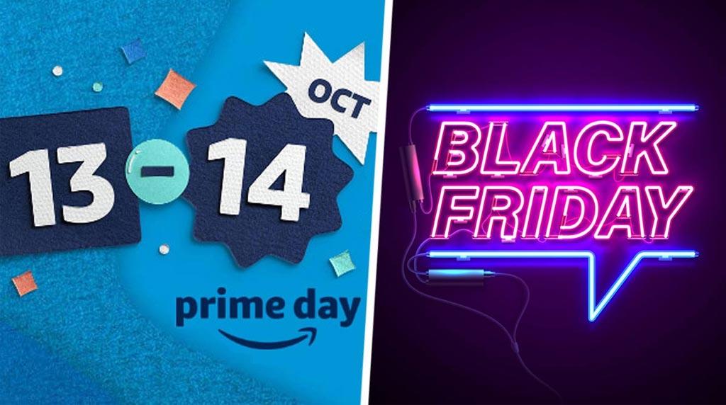 prime day deals vs black friday deals