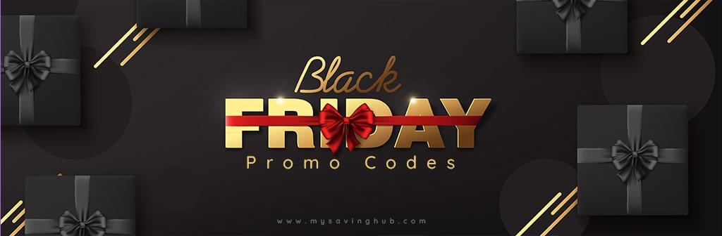 stockpile promo code black friday