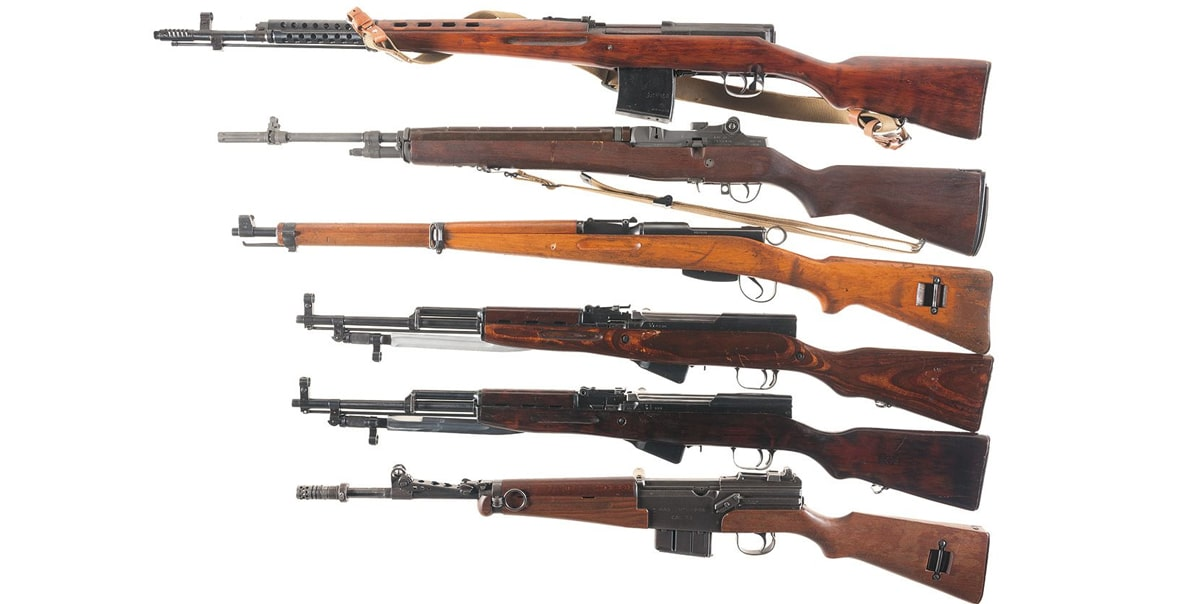 svt 40 for sale canada