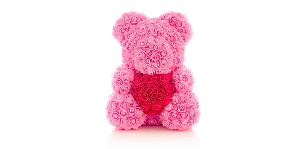 valentines day sale teddybear