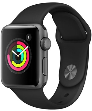 walmart presidents day sale apple watch