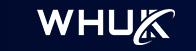 (WHUK) WebHosting UK COM Ltd. coupon codes, promo codes and deals