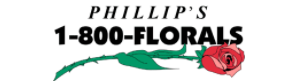 1-800-FLORALS coupon codes, promo codes and deals