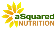 ASquared Nutrition Coupon Code