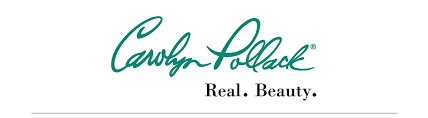 Carolyn Pollack/American West Jewelry Coupon Code