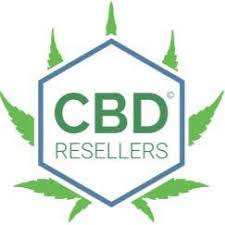 CBDResellers.com coupon codes, promo codes and deals
