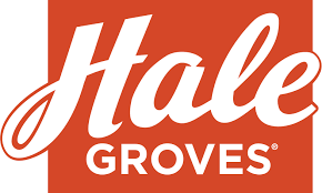 Hale Groves Coupon Code
