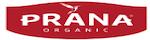 PRANA - Organic & Vegan Foods 1 Coupon Code