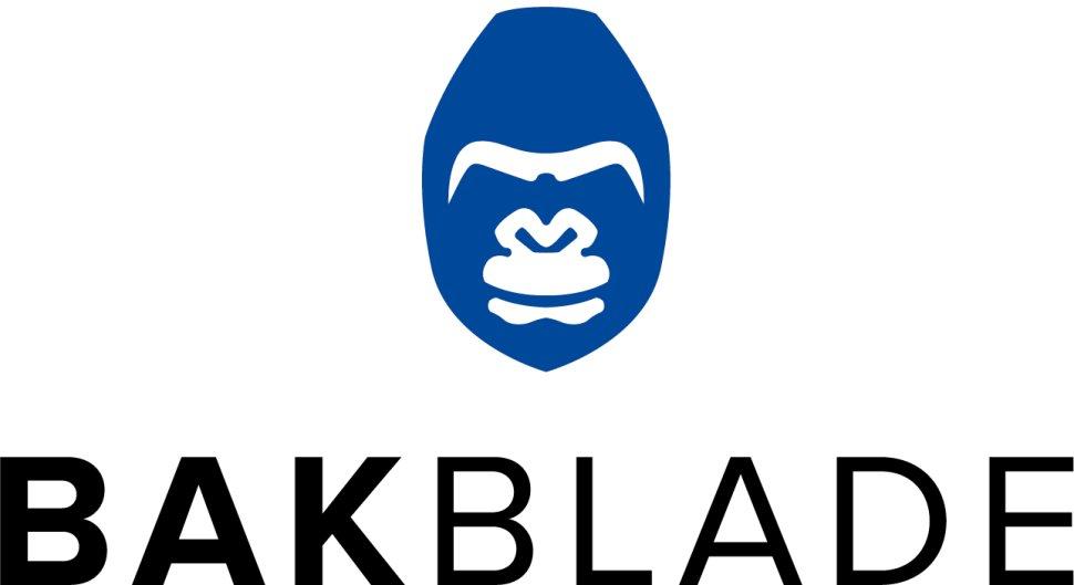 BAKblade Coupon Code