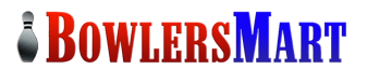 BowlersMart.com Coupon Code